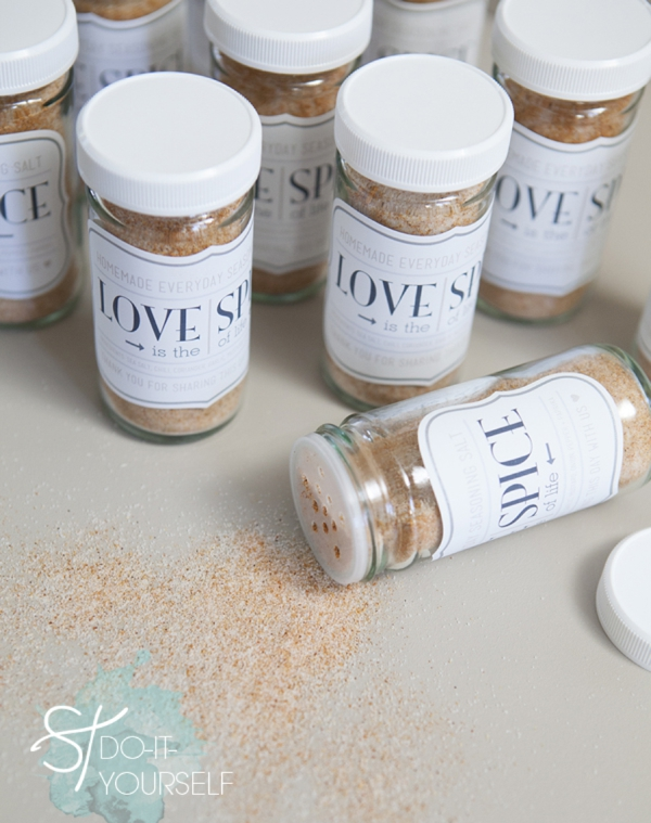 ST_DIY_love_spice_seasoned_salt_favor_0001.jpg