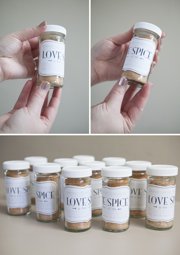 ST_DIY_love_spice_seasoned_salt_favor_0013.jpg