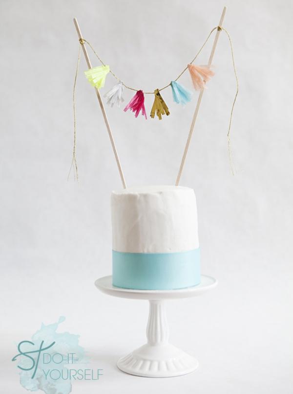 ST_DIY_tissue_garland_cake_topper_0001.jpg