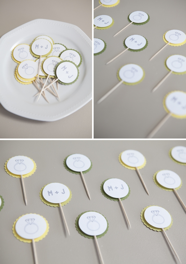 ST_DIY_wedding_cocktail_picks_0013