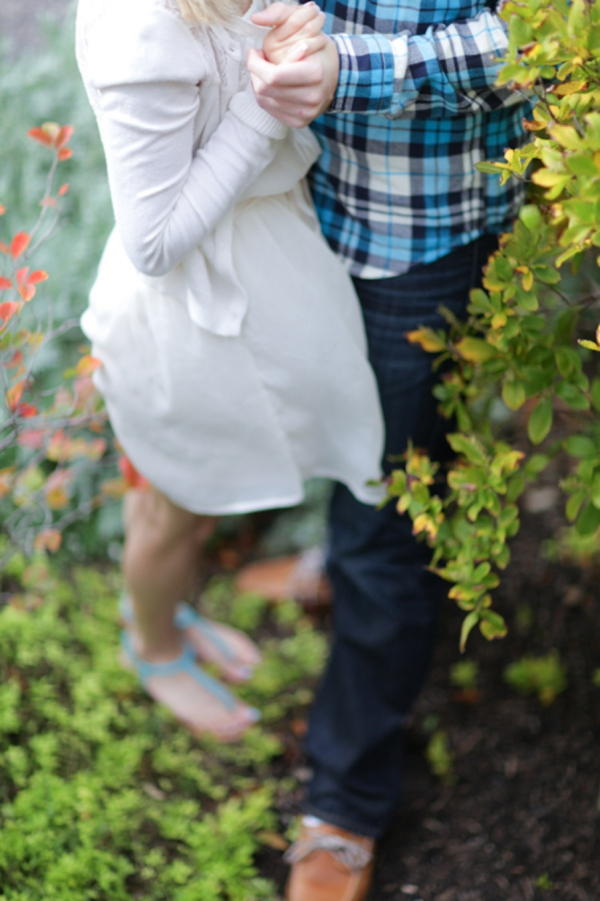 ST_Jordan_Brittley_Photography_engagement_0002.jpg