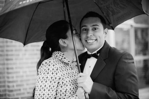 ST_Marcella_Treybig_Photography_proposal_0010.jpg