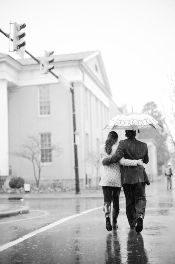 ST_Marcella_Treybig_Photography_proposal_0011.jpg