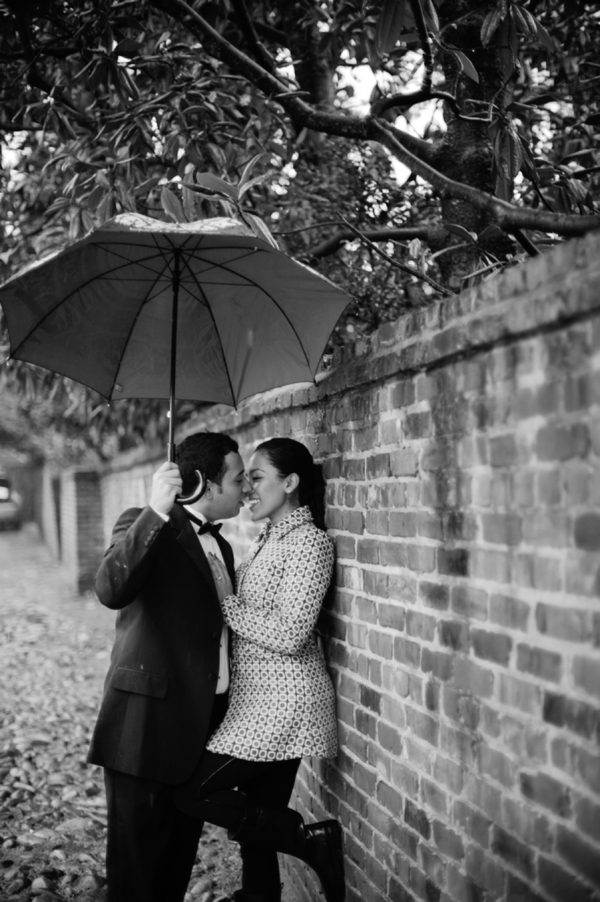 ST_Marcella_Treybig_Photography_proposal_0015.jpg