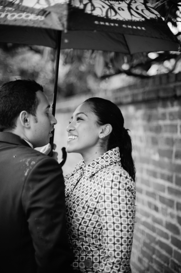 ST_Marcella_Treybig_Photography_proposal_0016.jpg