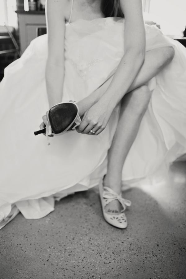 ST_Mon_Petit_Studio_elopement_0006.jpg