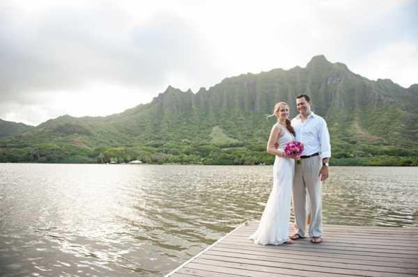 ST_Rachel_Robertson_Photography_destination_hawaii_wedding_0001.jpg