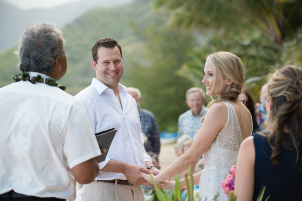 ST_Rachel_Robertson_Photography_destination_hawaii_wedding_0012.jpg