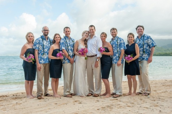 ST_Rachel_Robertson_Photography_destination_hawaii_wedding_0014.jpg