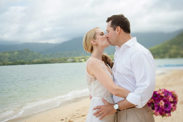 ST_Rachel_Robertson_Photography_destination_hawaii_wedding_0015.jpg