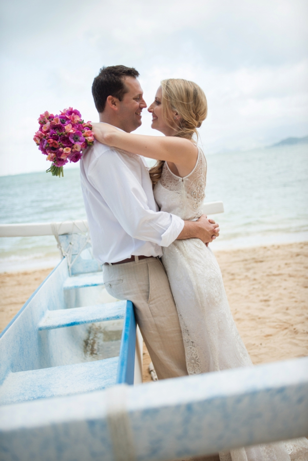 ST_Rachel_Robertson_Photography_destination_hawaii_wedding_0016.jpg