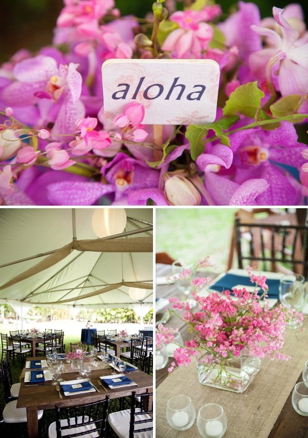 ST_Rachel_Robertson_Photography_destination_hawaii_wedding_0019.jpg