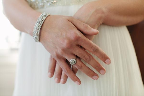 ST_Riverland_Studios_classic_wedding_0007.jpg