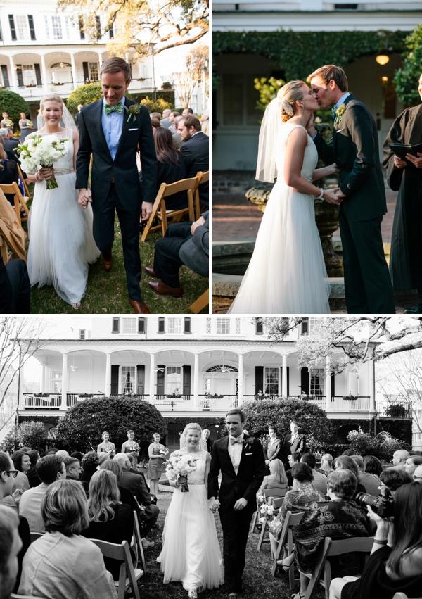 ST_Riverland_Studios_classic_wedding_0023.jpg