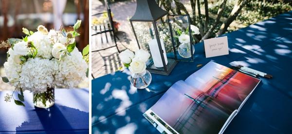 ST_Riverland_Studios_classic_wedding_0032.jpg