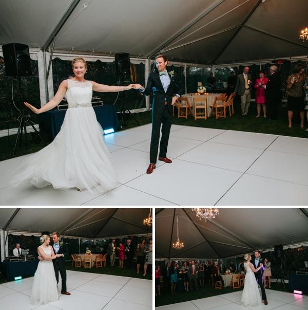 ST_Riverland_Studios_classic_wedding_0034.jpg