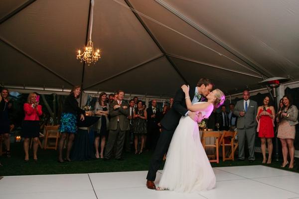 ST_Riverland_Studios_classic_wedding_0035.jpg