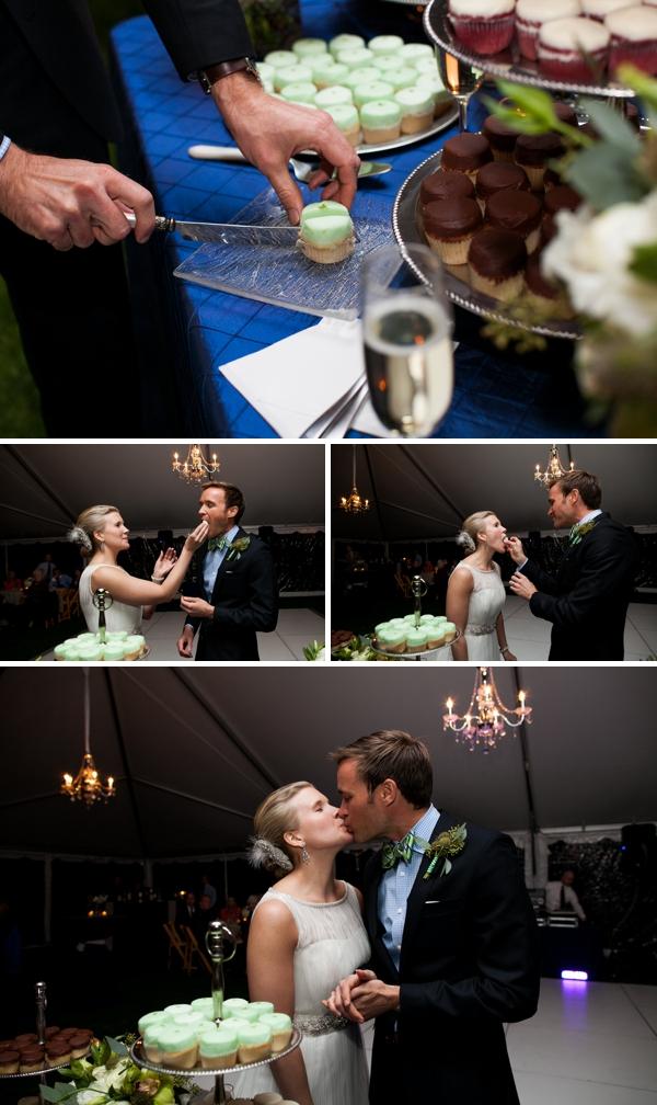 ST_Riverland_Studios_classic_wedding_0038.jpg