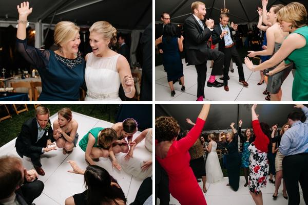 ST_Riverland_Studios_classic_wedding_0039.jpg