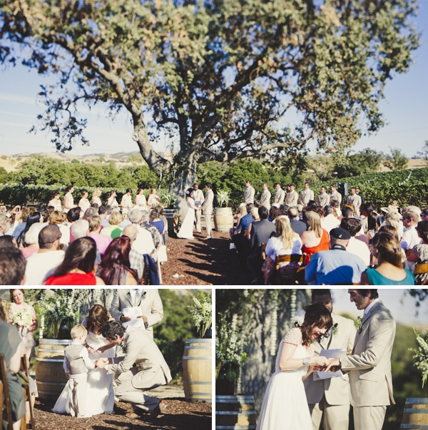 ST_Sarah_Kathleen_vineyard_wedding_0031.jpg