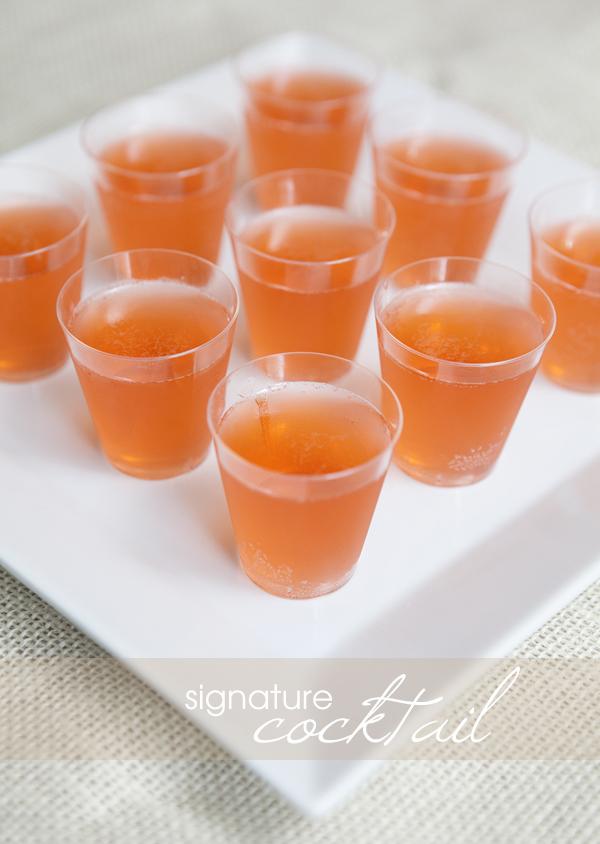 ST_champagne_jello_shots_1