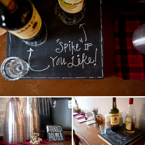 ST_lumberjack_theme_wedding_shower_0004.jpg
