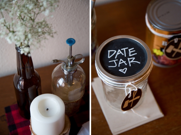 ST_lumberjack_theme_wedding_shower_0005.jpg