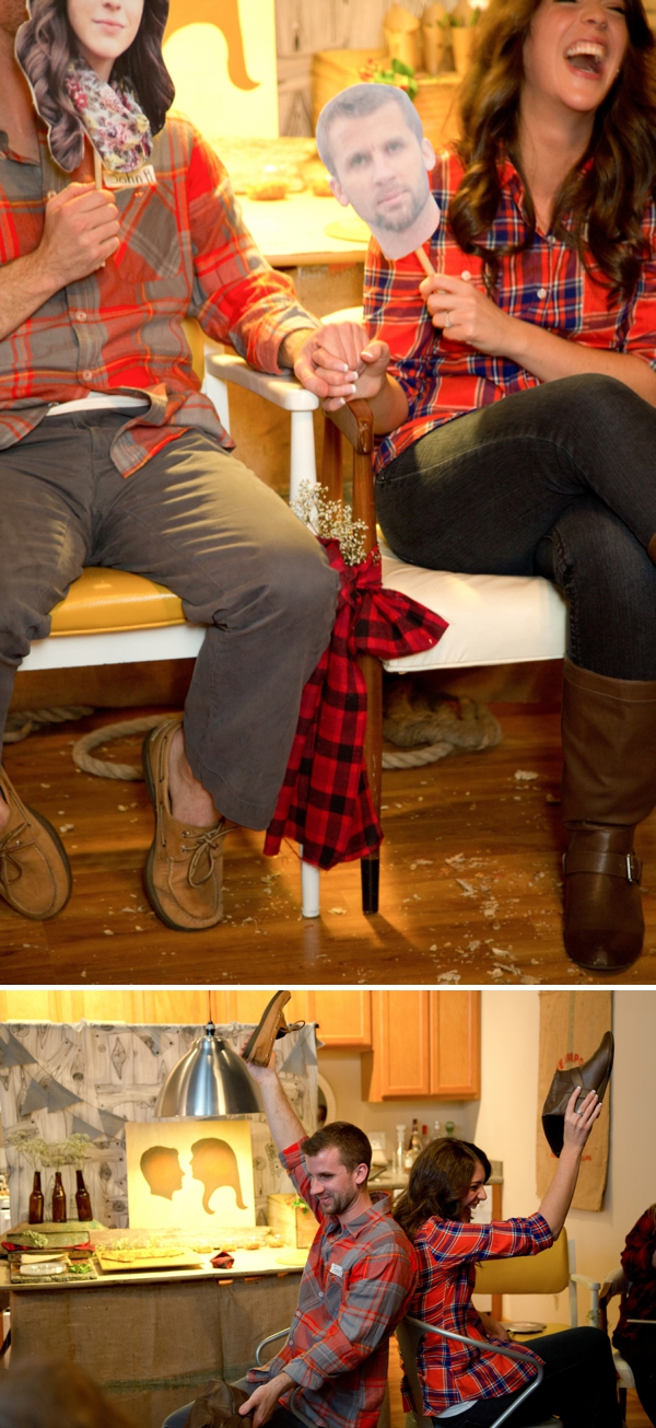 ST_lumberjack_theme_wedding_shower_0016.jpg