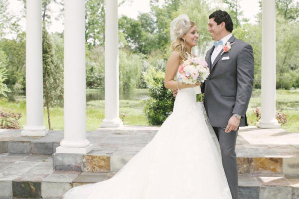 ST_Amy_Watson_Photography_wedding_0001