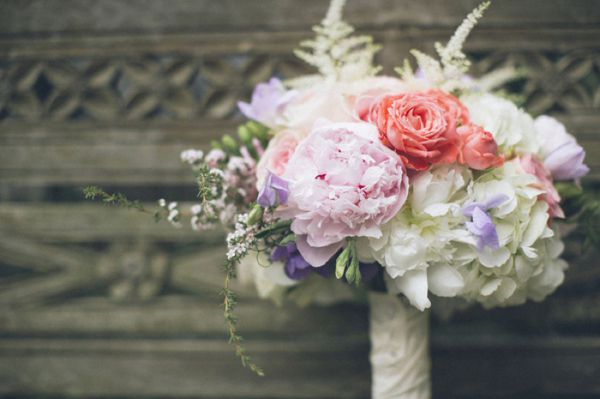 ST_Amy_Watson_Photography_wedding_0002