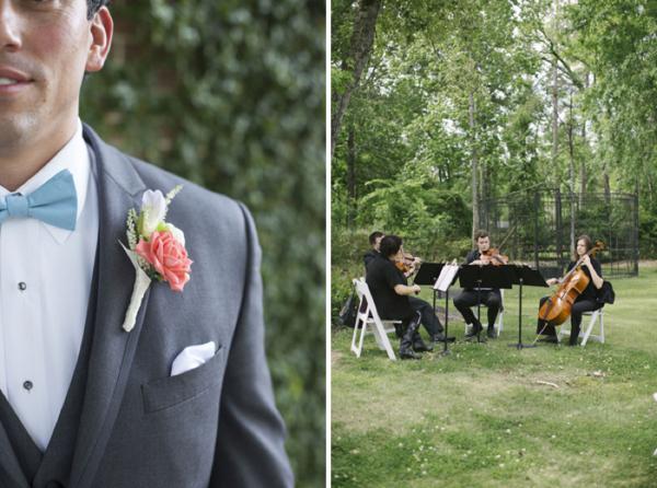 ST_Amy_Watson_Photography_wedding_0007