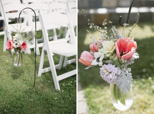 ST_Amy_Watson_Photography_wedding_0008