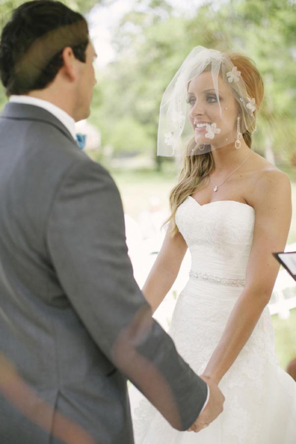 ST_Amy_Watson_Photography_wedding_0011