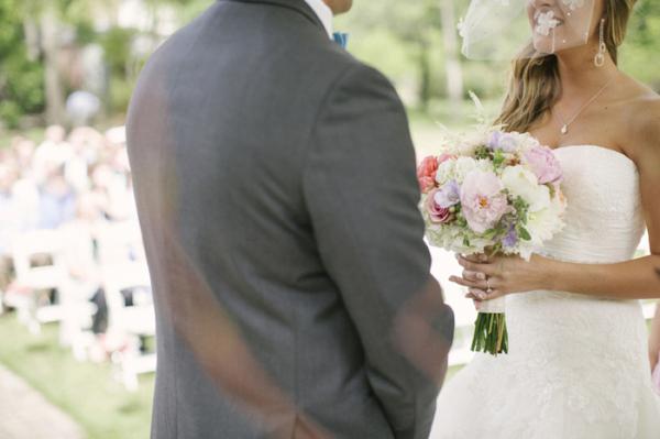 ST_Amy_Watson_Photography_wedding_0013