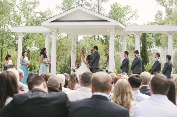 ST_Amy_Watson_Photography_wedding_0014