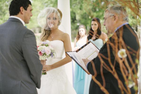 ST_Amy_Watson_Photography_wedding_0015