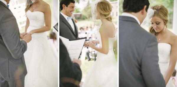 ST_Amy_Watson_Photography_wedding_0016
