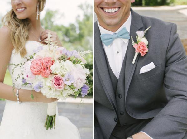 ST_Amy_Watson_Photography_wedding_0018