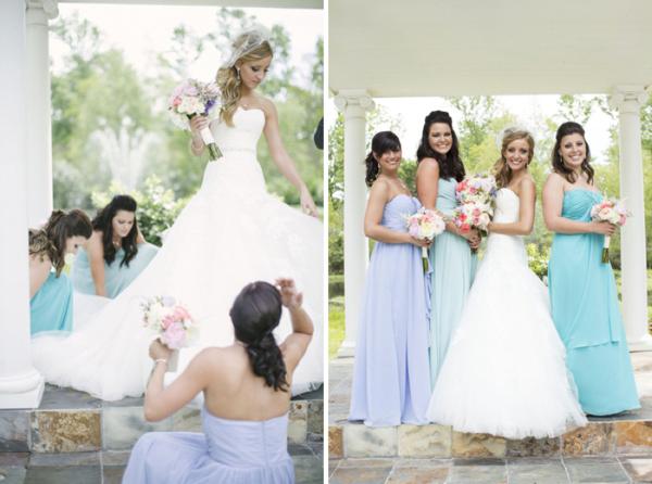 ST_Amy_Watson_Photography_wedding_0020