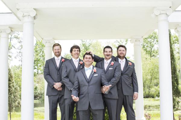 ST_Amy_Watson_Photography_wedding_0021