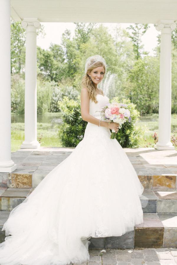 ST_Amy_Watson_Photography_wedding_0022