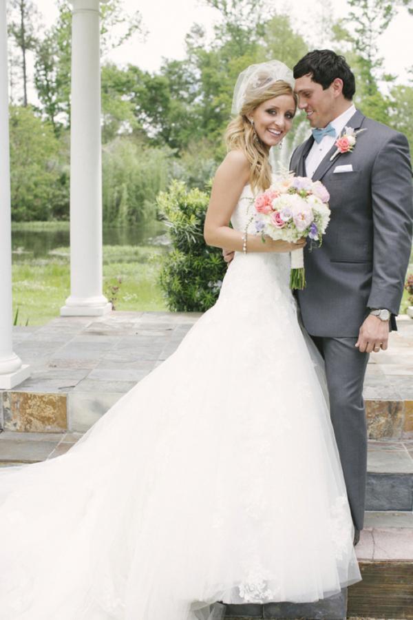 ST_Amy_Watson_Photography_wedding_0023