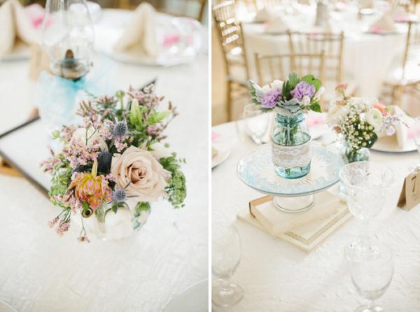 ST_Amy_Watson_Photography_wedding_0028
