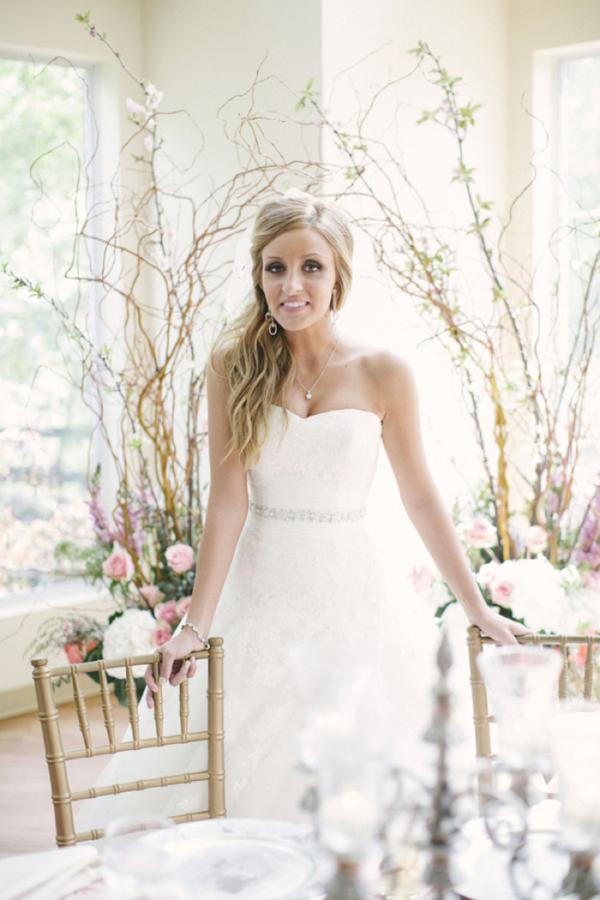 ST_Amy_Watson_Photography_wedding_0029