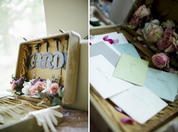 ST_Amy_Watson_Photography_wedding_0030