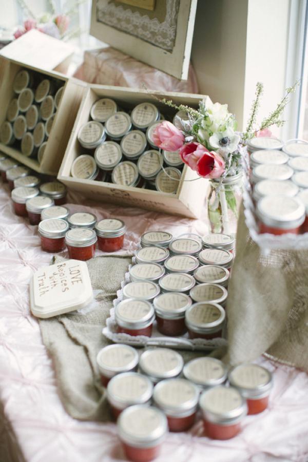 ST_Amy_Watson_Photography_wedding_0032