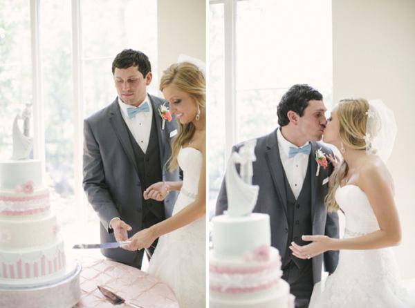 ST_Amy_Watson_Photography_wedding_0036