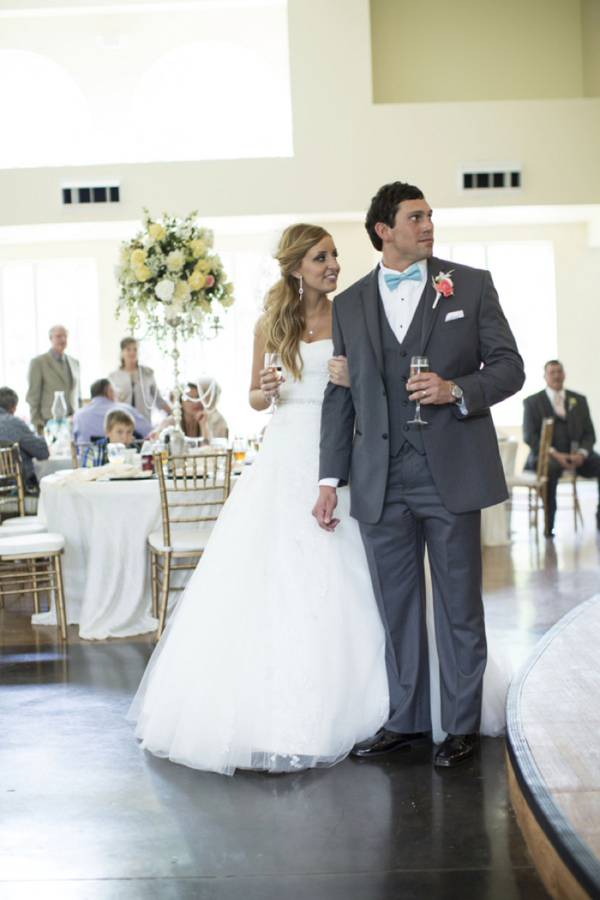 ST_Amy_Watson_Photography_wedding_0040