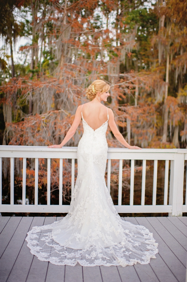 ST_Best_Photography_Florida_beach_wedding_0011.jpg