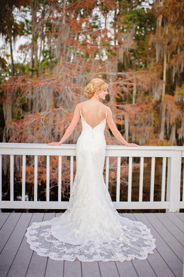 ST_Best_Photography_Florida_beach_wedding_0011.jpg